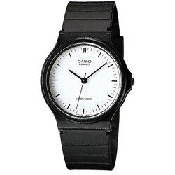Ručni sat digitalni dečiji Casio MQ-24-7ELDF