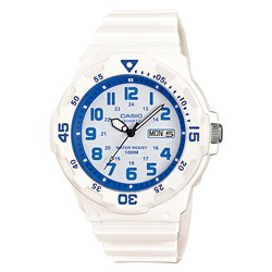 Ručni sat digitalni dečiji Casio MRW-200HC-7B2