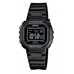 CASIO DIGITALNI LA-20WH-1B