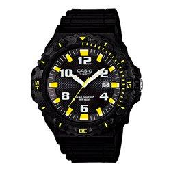 Ručni sat digitalni dečiji Casio MRW-S300H-1B3