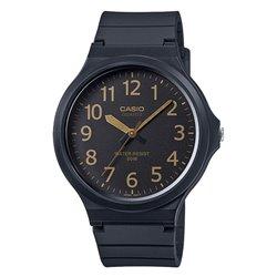 Ručni sat digitalni dečiji Casio MW-240-1B2