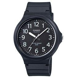 Ručni sat digitalni dečiji Casio MW-240-1B
