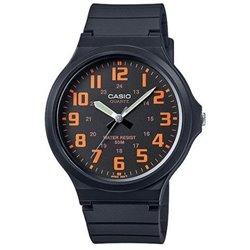 Ručni sat digitalni dečiji Casio MW-240-4B