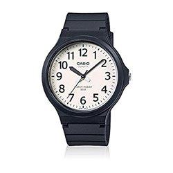 Ručni sat digitalni dečiji Casio MW-240-7B
