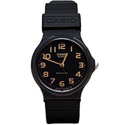 Ručni sat digitalni dečiji Casio MQ-24-1B2LDF