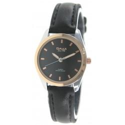 OMAX 00PR0022NB02