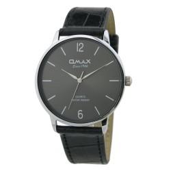 OMAX HX05P22I