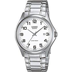 Ručni sat analogni Casio MTP-1183A-7BEF