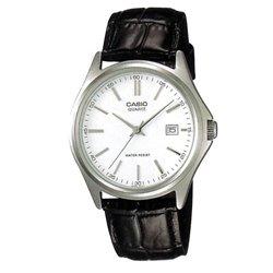 Ručni sat analogni Casio MTP-1183E-7A