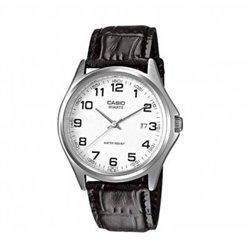 Ručni sat analogni Casio MTP-1183E-7B