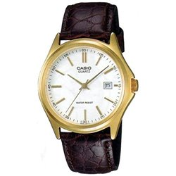 Ručni sat analogni Casio MTP-1183Q-7A