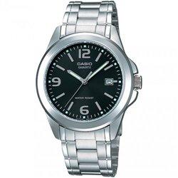 Ručni sat analogni Casio MTP-1215A-1A