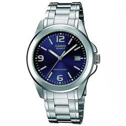 Ručni sat analogni Casio MTP-1215A-2A