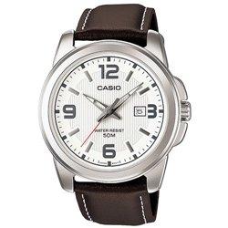 Ručni sat analogni Casio MTP-1314L-7AVEF