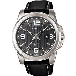 Ručni sat analogni Casio MTP-1314L-8AVEF