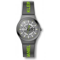 Daniel Klein Plastični DK12275-4