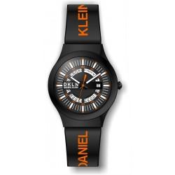 Daniel Klein Plastični DK12275-9