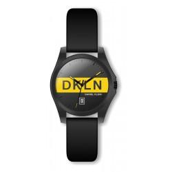 Daniel Klein Plastični DK12278-1