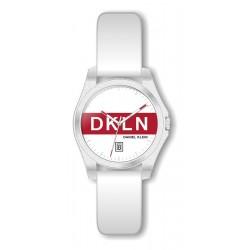 Daniel Klein Plastični DK12278-4