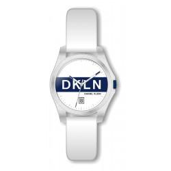 Daniel Klein Plastični DK12278-7