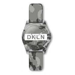 Daniel Klein Plastični DK12278-8