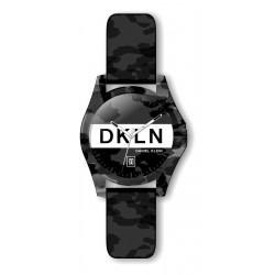 Daniel Klein Plastični DK12278-9