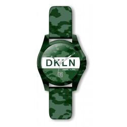 Daniel Klein Plastični DK12278-10