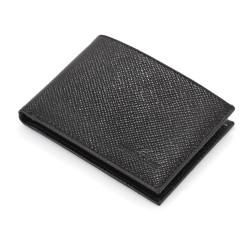 Daniel Klein muški novčanik - koža DKW1003-01
