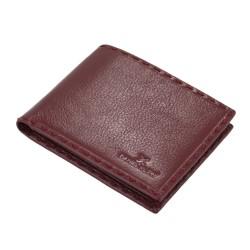 Daniel Klein muški novčanik - koža DKW1025-05