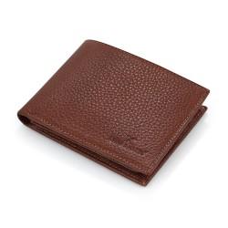 Daniel Klein muški novčanik - koža DKW1038/31