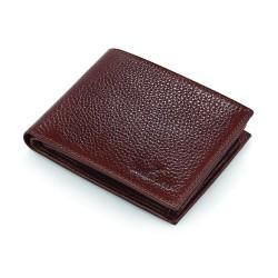 Daniel Klein muški novčanik - koža DKW1039-31