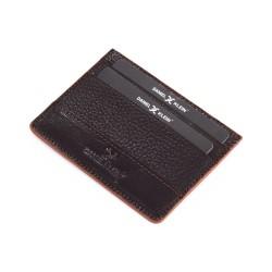 Daniel Klein futrola za kartice kožna DKW1072-03