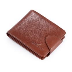 Daniel Klein muški novčanik - koža DKW1073-31