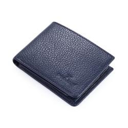 Daniel Klein muški novčanik - koža DKW1074-02