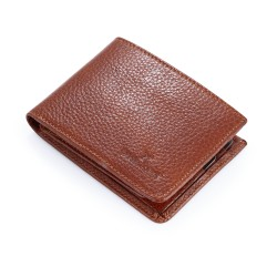 Daniel Klein muški novčanik - koža DKW1074-31