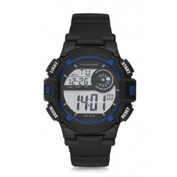 Polo Exchange PXDR305G-02