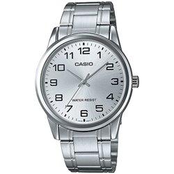 Ručni sat analogni Casio MTP-V001D-7B