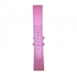 Kožni kaiš 20.12 (Eko koža) Roze boja