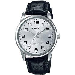 Ručni sat analogni Casio MTP-V001L-7B