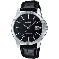 Ručni sat analogni Casio MTP-V004L-1A