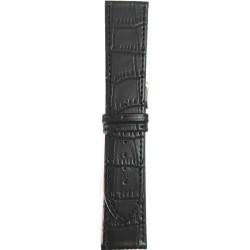 Kožni kaiš 24.21 ( Eko koža) Crna boja