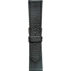 Kožni kaiš 26.02 (Eko koža) Crna