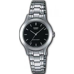 Ručni sat analogni ženski Casio LTP-1128A-1A