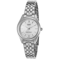 Ručni sat analogni ženski Casio LTP-1129A-7A