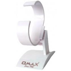 Omax stalak beli