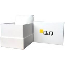 Q&Q kutija - bela