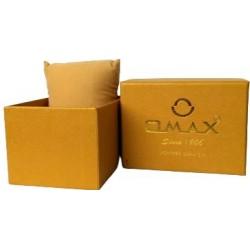 Omax kutija