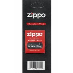 Zippo fitilj
