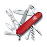 Victorinox nož Mountaineer 1.3743