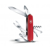 Victorinox nož Climber 1.3703
